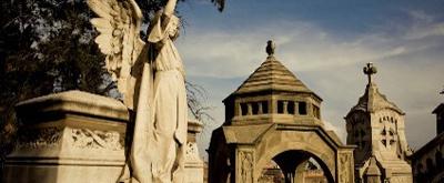cementerio_montjuic