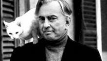 Gora Vidal