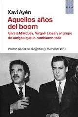 portada_boom_latinoamericano