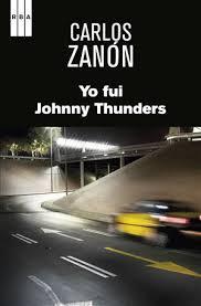 YofuijohnnyThunders