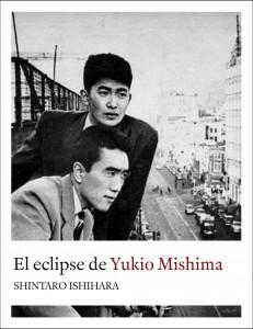 mishima-231x300