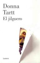 el jilguero