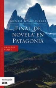 final-de-novela-en-patagonia