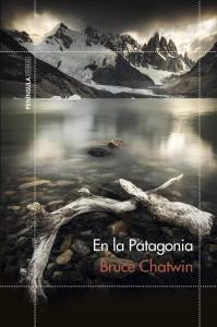 patagonia_chatwin